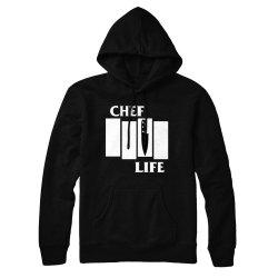 Chef-Flag-Hoodie-Black-2