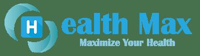 Health Max