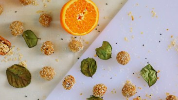 Orange-Coconut-Energy-Bites