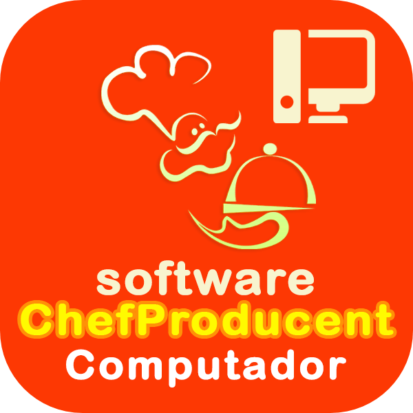 software-chefproducent-computador