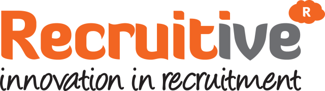 Chef Quick links Recruitive Jobmate