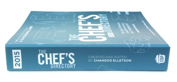 20150127 Chefs Directory Book Flat
