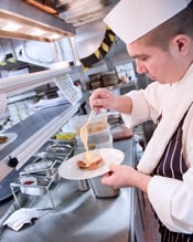 section chef jobs with cote restaurants on www.chefquick.co.uk