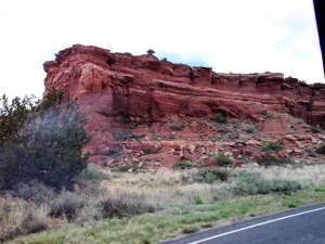 Amazingly beautiful NM