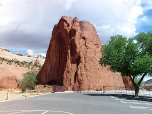 Red Rock Park, Gallup, NM