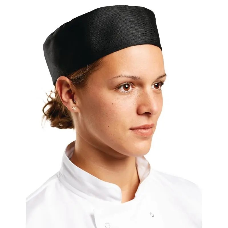 A Guide To Chef S Hats History Types Of Chef Hats Chef S Pencil