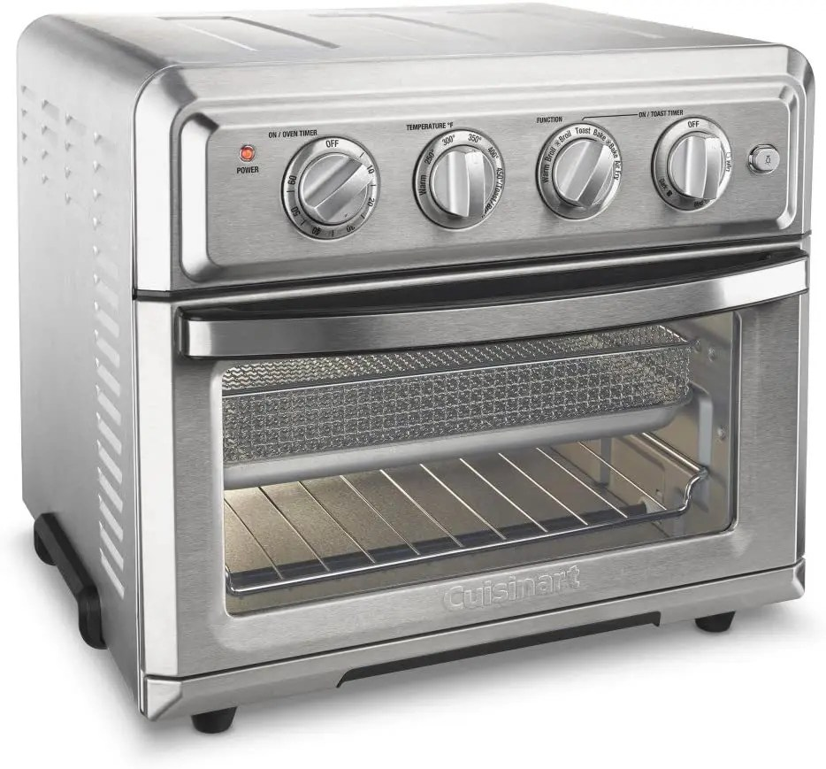 10 best microwave toaster oven combos
