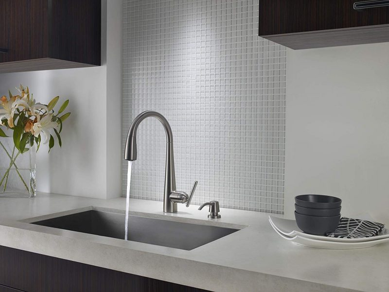 top 7 best pfister faucets for the