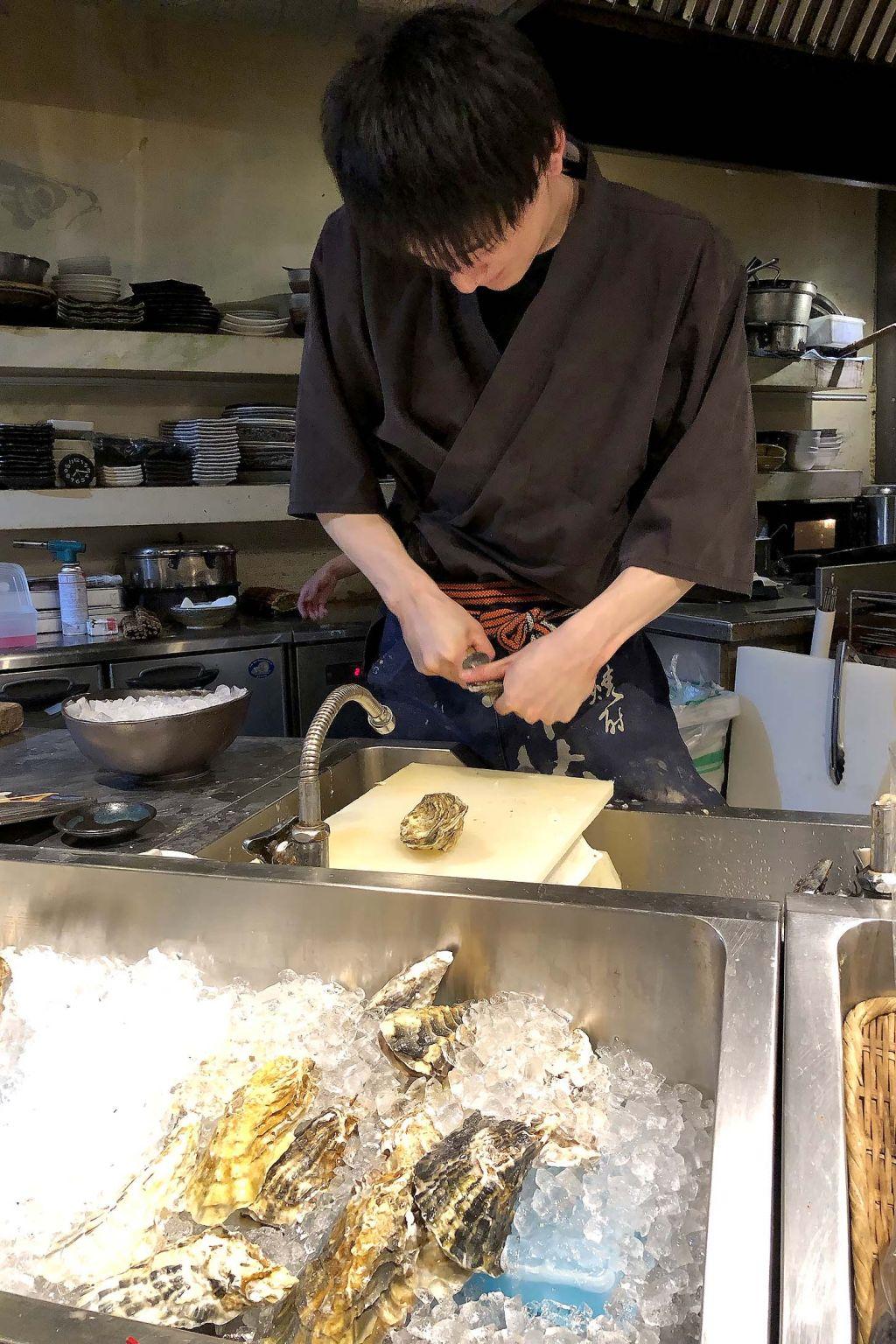 Totoshigure Shimokitazawa