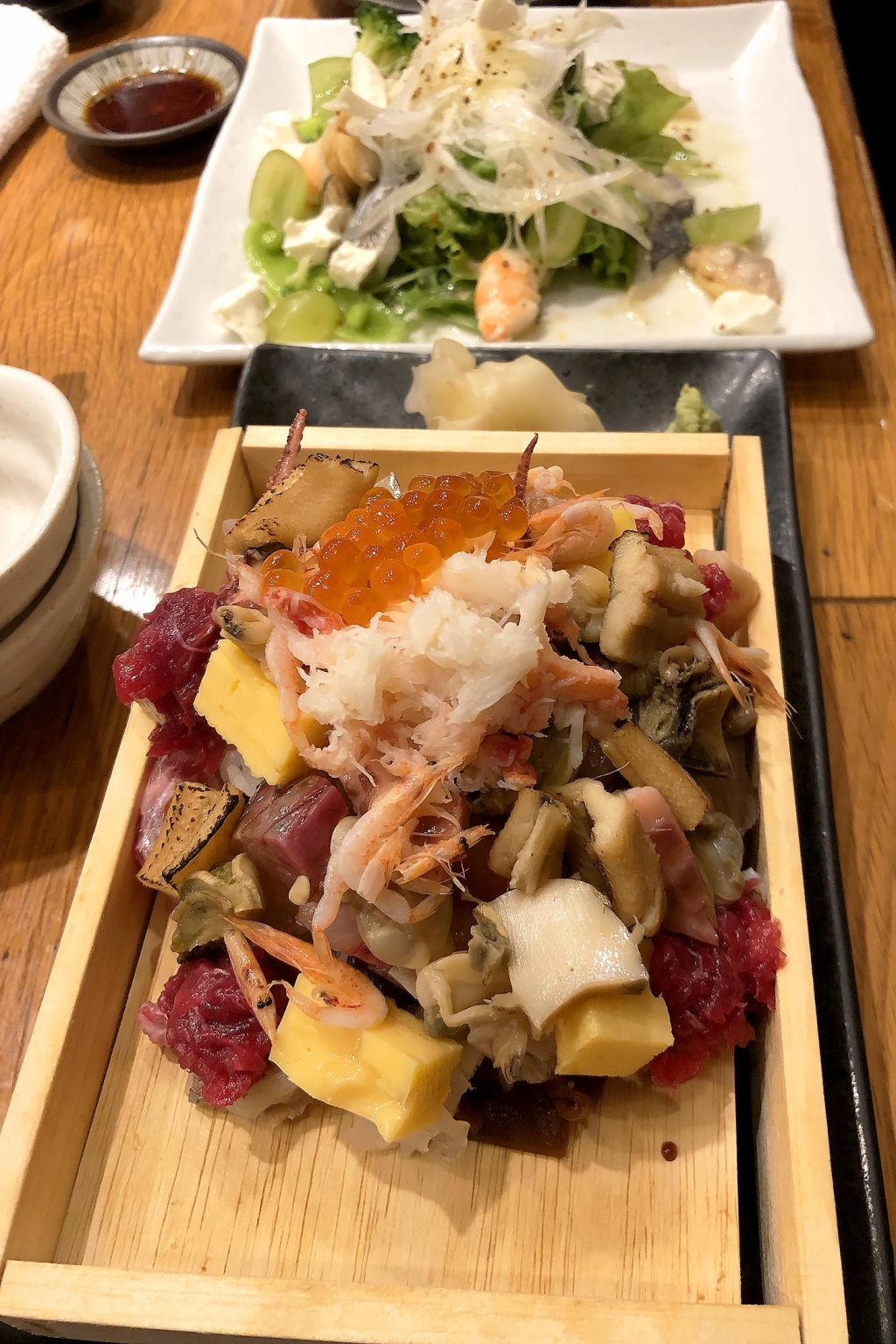 Kokera Shimokitazawa