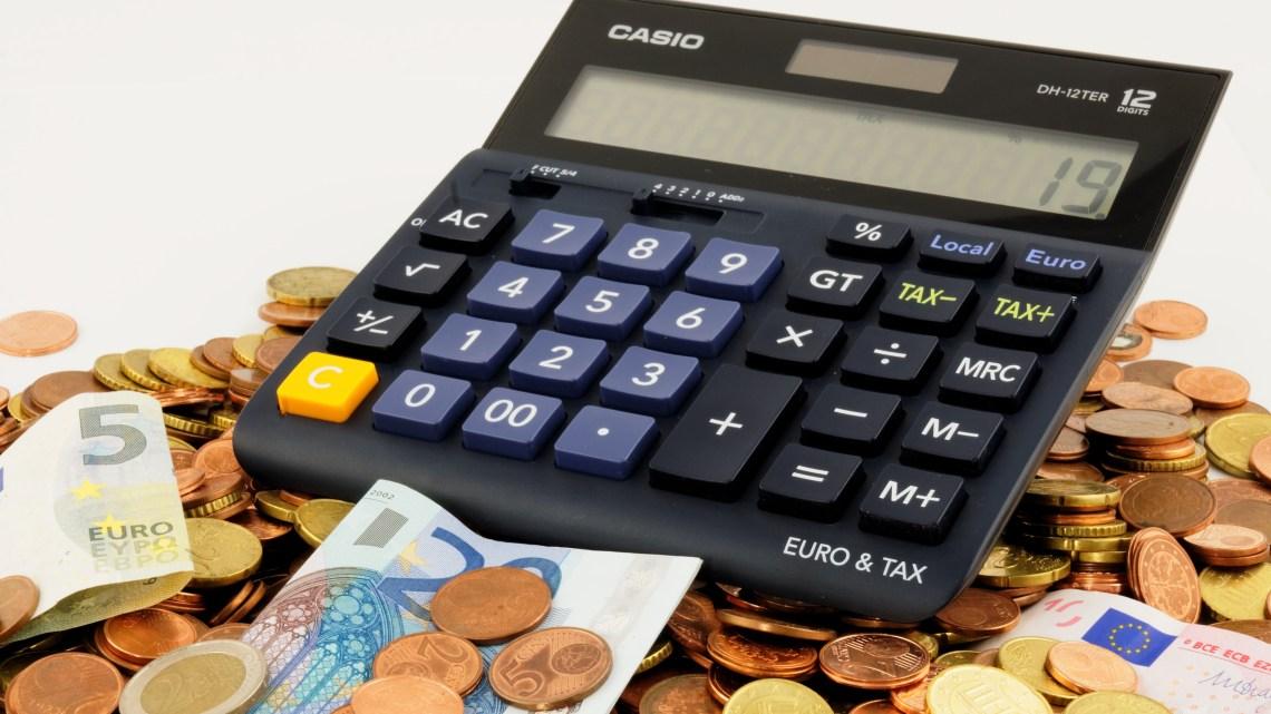 Kostensparen ohne Qualitätsverlust? – Geht nicht? – Geht! Wir zeigen euch 7 Tipps.
