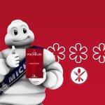 Alle Michelin Sterne 2019 aus Deutschland im Überblick