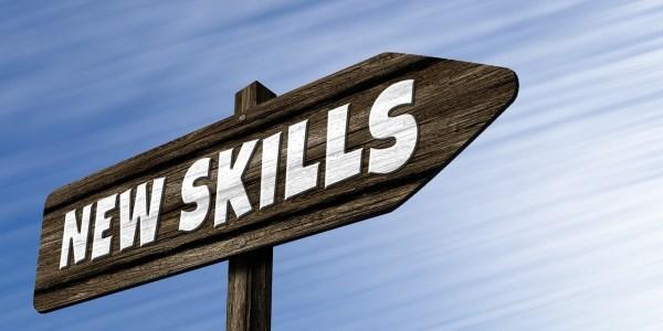 In 5 Schritten zu mehr Fachkräften?