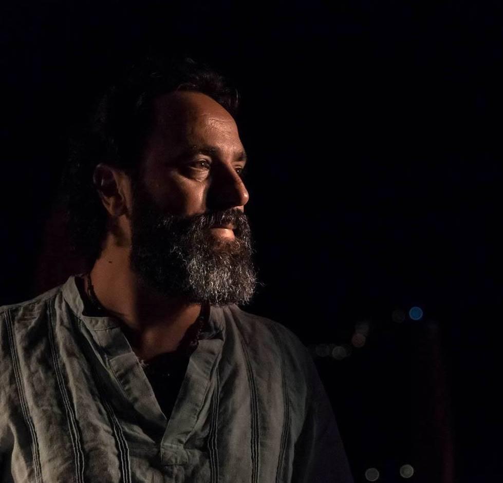 Thomas Torelli - Autore, regista, produttore
