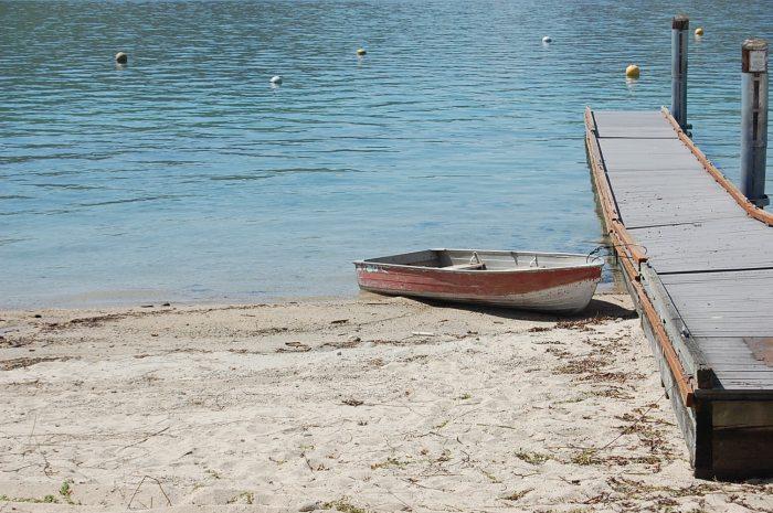 Make Memories at Lake Chelan
