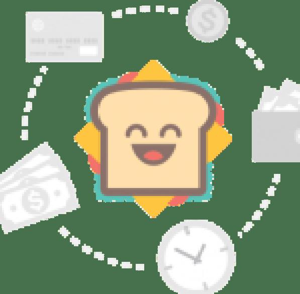 ysl tribute sandals