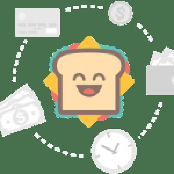 vegan apple pie recipe