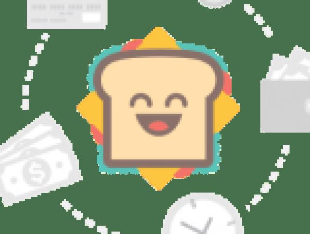 sprinkle healthy apple pie