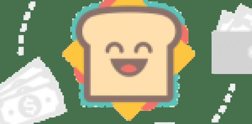 activewear shopping
