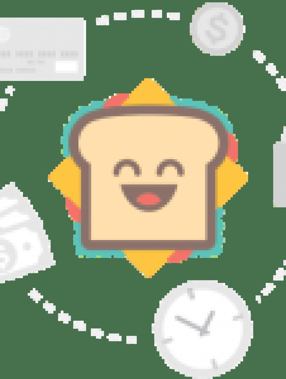 vegan chocolate tart easy simple cheap vegan recipes