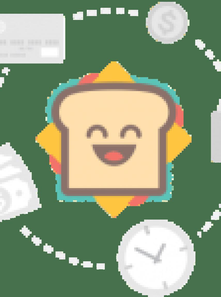 winter veggie soup flu buster
