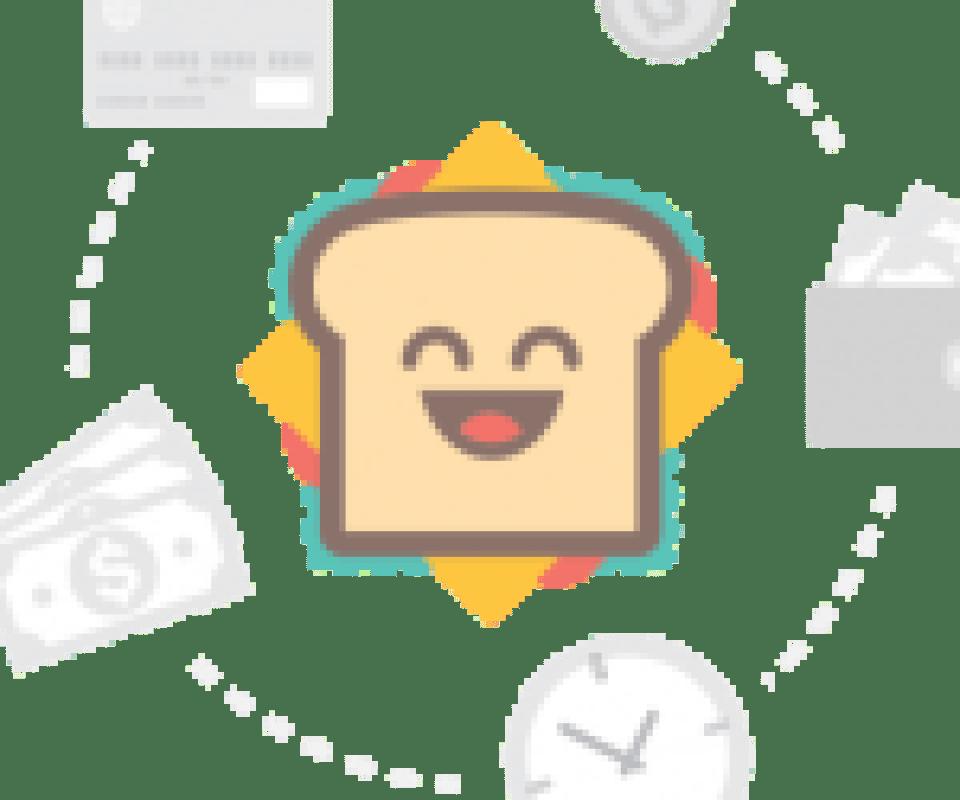healthy vegan bread recipes