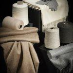 cashmere_material