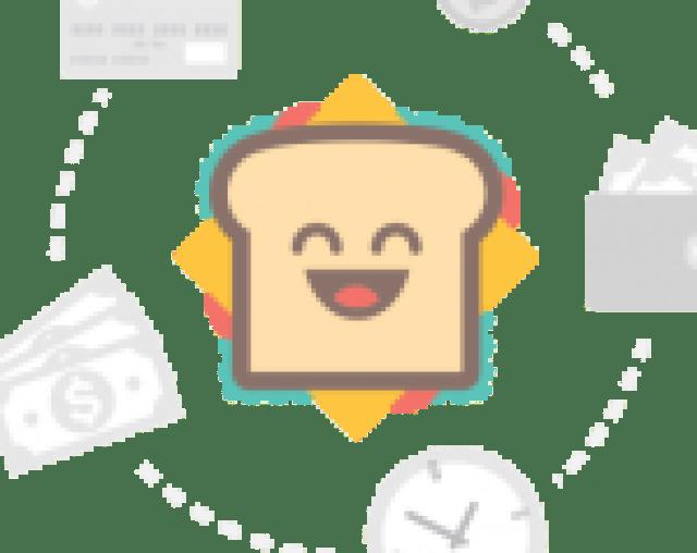 recipe-mayo