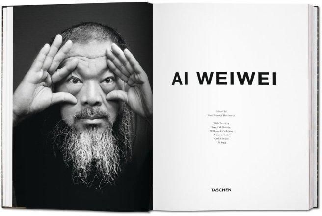 ai_weiwei_libro