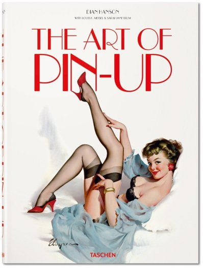 the-art-of-pin-up