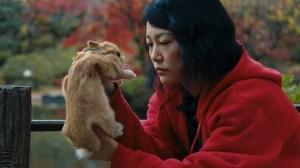 Kumiko the Treasure Hunter 2