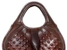 penis purse