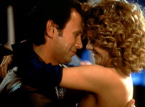 634.harry.sally.ls.122712