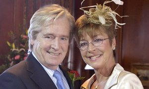 William-Roache-as-Ken-Bar-001