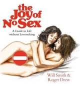joy of no sex