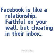 cheat 5
