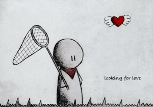 looking-for-love-2