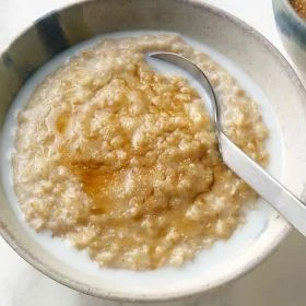 Image result for porridge images