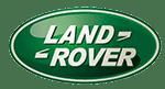 velar takes your breath away - land rover logo - Velar takes your breath away