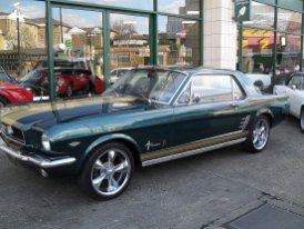 1966-Ford-Mustang-Coupe-3
