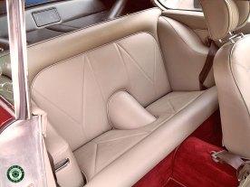 1966 Aston Martin DB6 Vantage For Sale