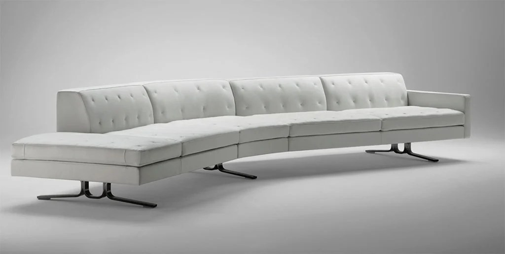 world s most expensive sofas chelsea