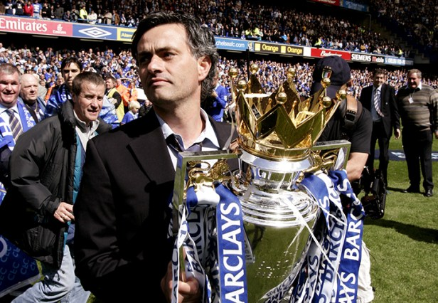 Chelsea Vs Sunderland: A Changed 11 To Lift the Trophy