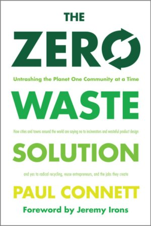 The Zero Waste Solution