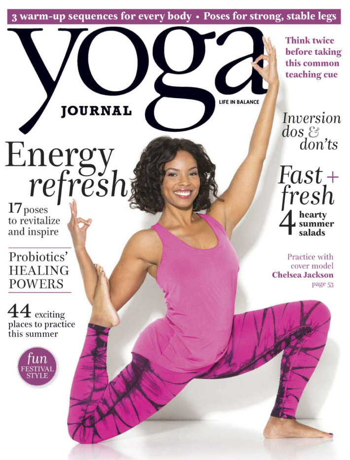Yoga_Journal_2015-06-1-710