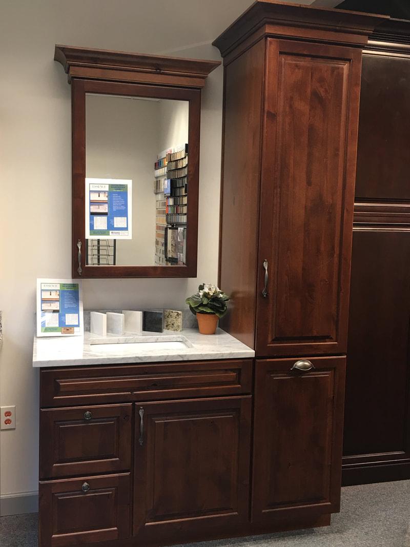 Bathroom Remodeling Experts Ann Arbor Michigan