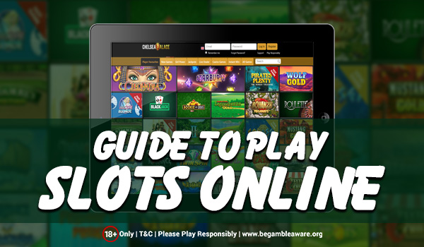 Is Cell phone Modern kiss slot game casino Casino Good?