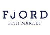 Image result for fjord fish market