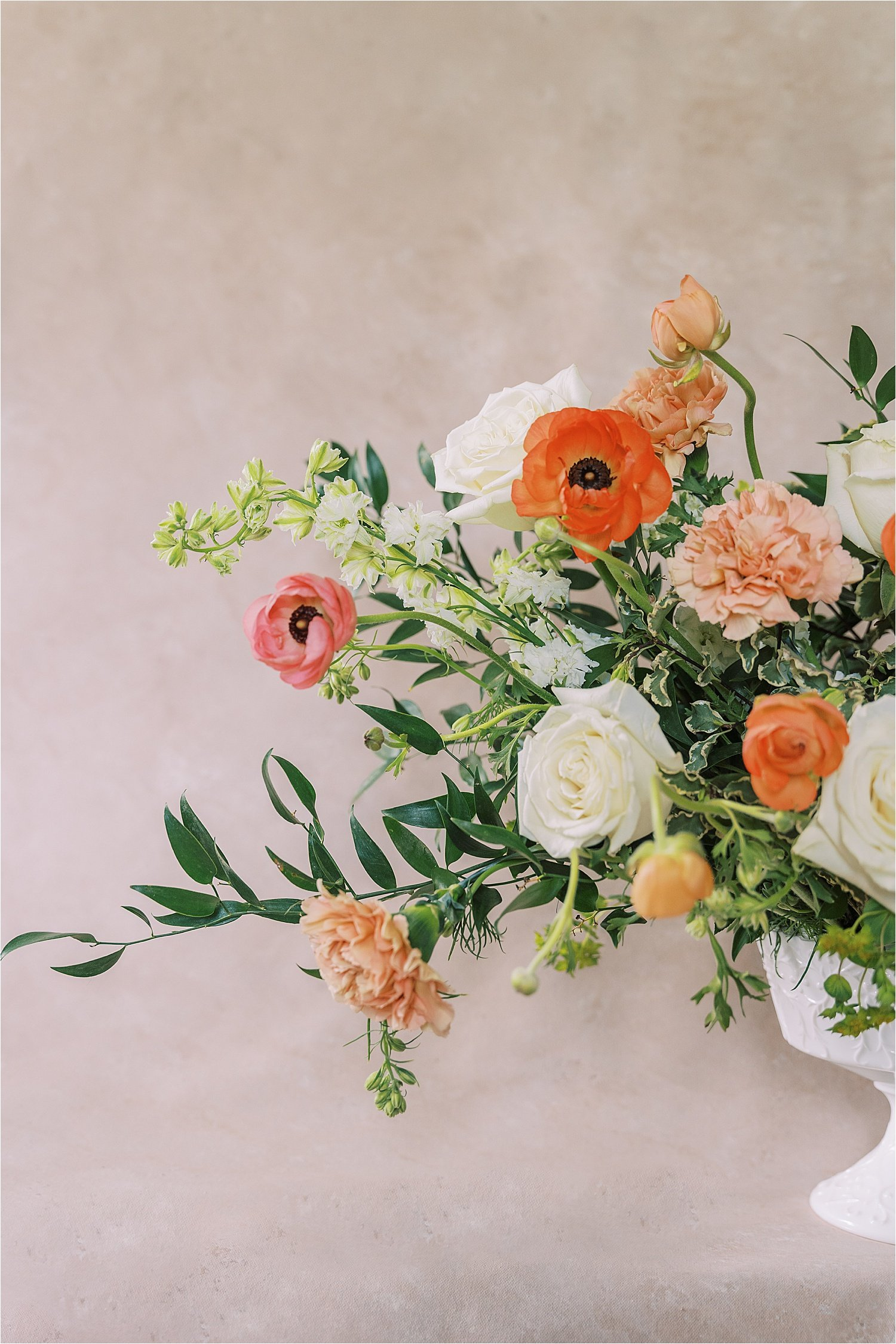 florists must haves