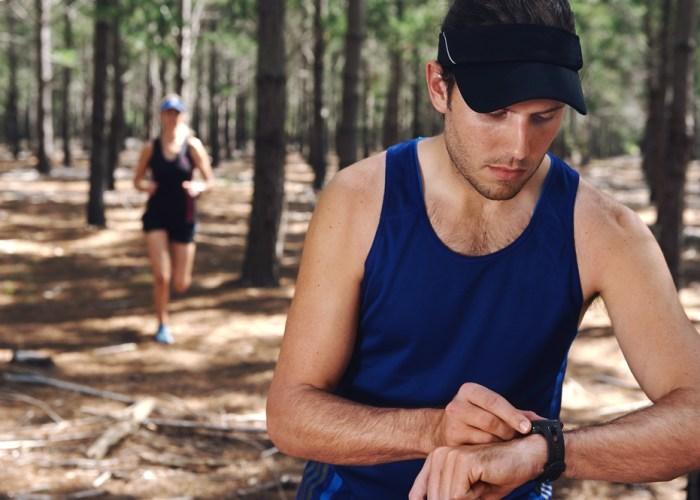 Descubra porque respirar errado pode atrapalhar seu desempenho na corrida - Chelso Sports